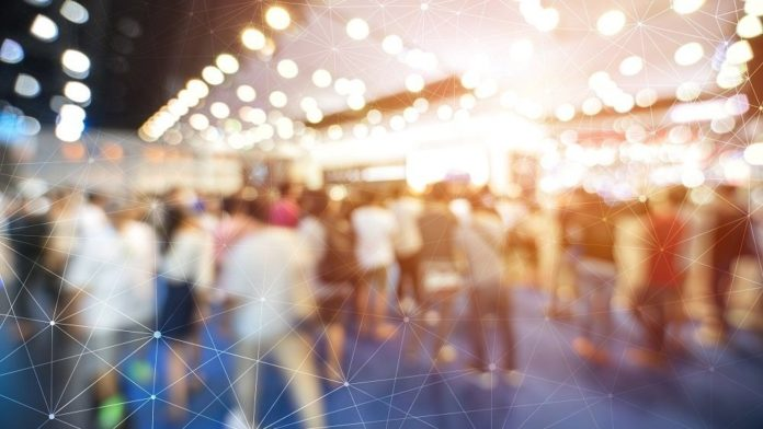 Top meeting trends for 2019 revealed