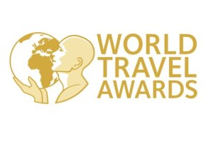 26th annual World Travel Awards opens for submissions