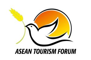 ASEAN Tourism Forum sees senior officials come together from 10 nations