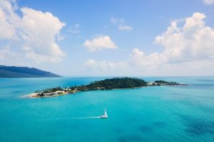World-class luxury travel experiences to showcase at AIME 2019