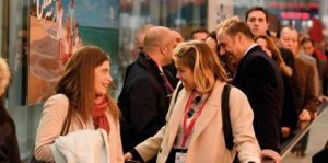 MICE gains ground in FITUR