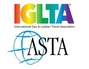 IGLTA signs ASTA as its official partner for New York City event