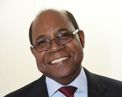 Jamaica's Tourism Minister heads to Israel and Malta for tourism forums