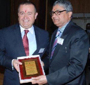 India readies for International Hotel, Travel & Tourism Research Conference