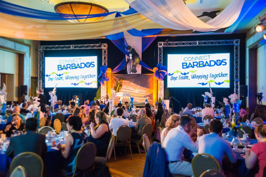 Major tour operators converging on Barbados for 2019 meeting with tourism partners