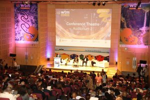WTM Africa kicks off on a high note