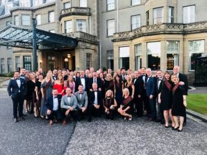 Ottawa Tourism confirms 2019 European business development event