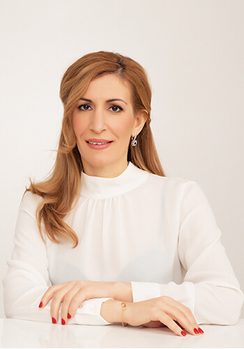 Why Bulgaria Tourism Minister is hosting Investing in Tourism Conference
