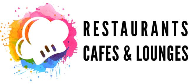 """Dubai will hosts first edition of """"Restaurants, Cafés & Lounges"""" in October"""