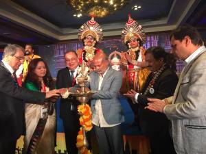 A bright light in Skal: Skal Asia Congress 2019 opens