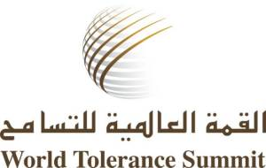 Government Tolerance Exhibition to be held on sidelines of World Tolerance Summit in Dubai