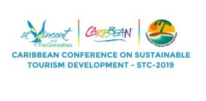 Community-based tourism: Caribbean pushes for inclusive tourism development