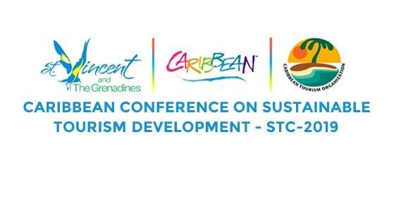 Community-based tourism: Caribbean pushes for inclusive tourism development