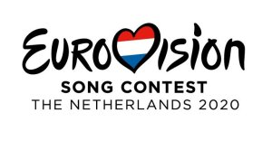 Amsterdam will not host 2020 Eurovision