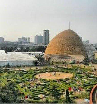 Kolkata readies for 35th IATO convention
