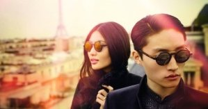 The rise and rise of Chinese luxury traveler…and their spending power