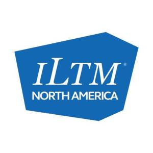 ILTM North America 2019 – a 'journey deeper' for luxury travel agents from 153 cities