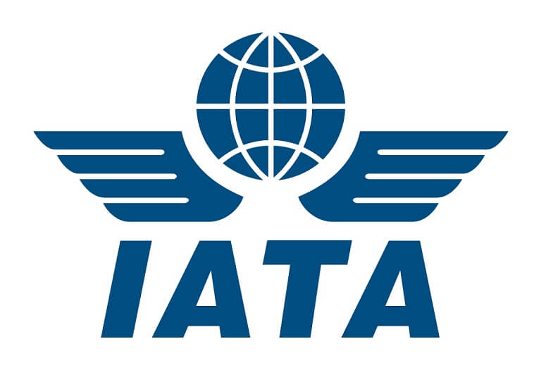 2019 IATA Global Airport & Passenger Symposium: Building capacity for the future