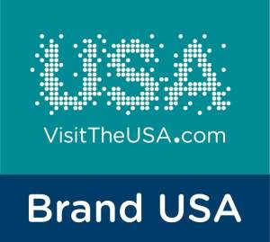 Brand USA hosts 13th annual U.S. – China Tourism Leadership Summit