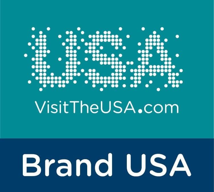 Brand USA hosts 13th annual U.S. – China Tourism Leadership Summit