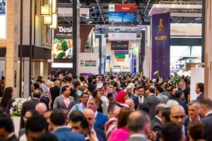 Arabian Travel Market: Events crucial for Middle East to realize tourism market value of US$133.6 billion by 2028