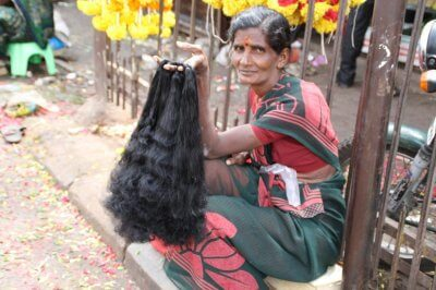 human-hair-on-sale–400×266.jpg