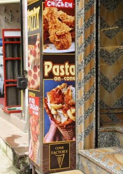 pasta-or-chicken-on-cone-a-fascion-for-export-400×565.jpg