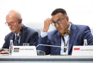 UNWTO General Assembly concludes amidst controversy and relevant issues