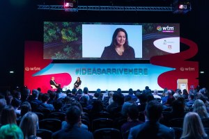 Leading Travel Industry Speakers lined-up for WTM London 2019