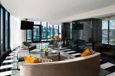 intercontinental-san-francisco-hotel-2-400×267.jpeg