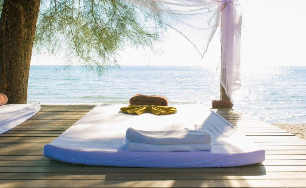 wellness-tourism-at-wtm.jpg
