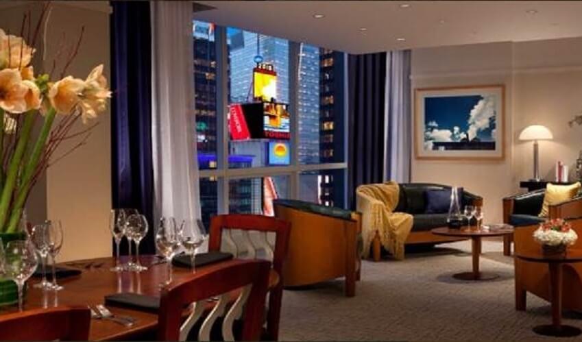 millenial-hotels.jpg