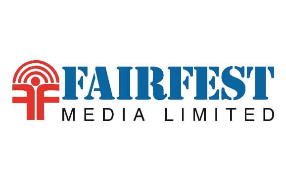 fairfest.jpg