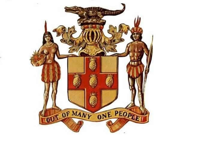 jamaica-coat-of-arms.jpg