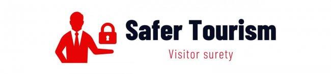 safer-tourism-logo-650×146.jpg