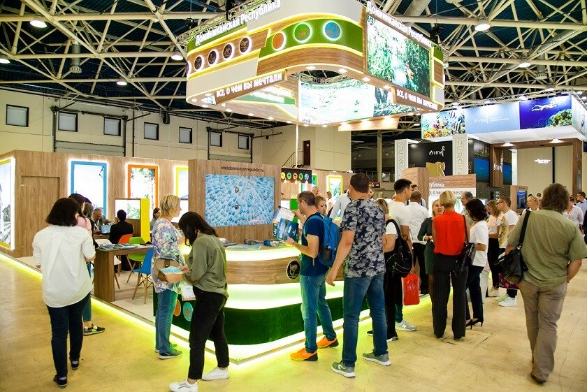 the-dominican-republic-has-been-confirmed-as-the-partner-country-of-the-otdykh-leisure-moscow-fair-2020.jpg