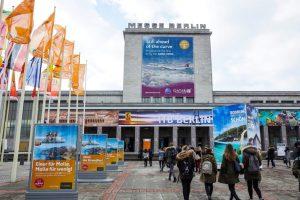eTurboNews prediction: ITB Berlin 2020 will be canceled