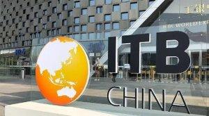ITB China postponed