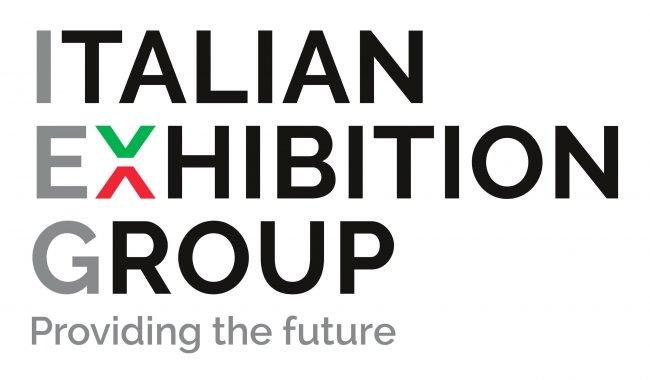 Italian Exhibition Group postpones shows because of Coronavirus COVID-19
