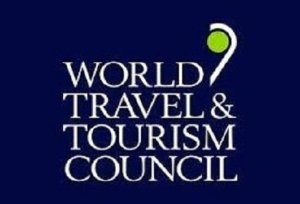 Who will speak at the WTTC Summit in Cancun?