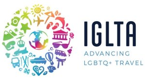 IGLTA Cancels Global Convention for May 2020