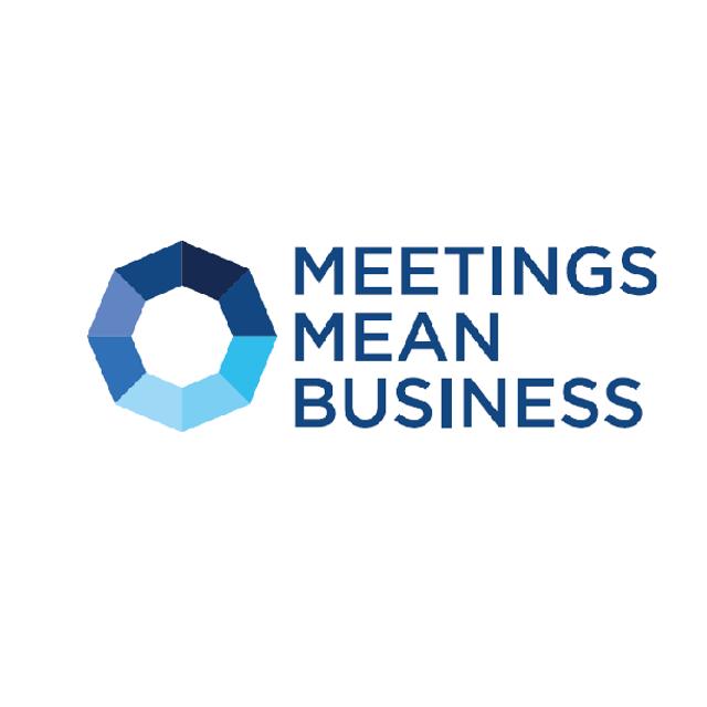 Global Meeting Industry Day: 2020 Update