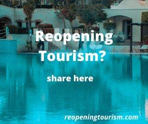 Rebuilding.travel started  reopening.com