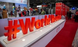 World Routes and Routes Asia postponed until 2021