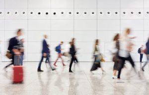US Travel announces new dates for IPW 2021 in Las Vegas