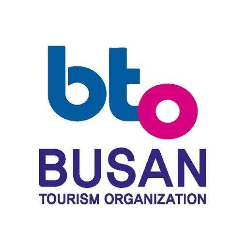 busan-tourism-org-logo.jpg