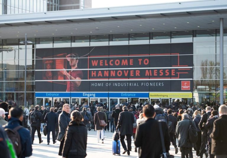 Hannover Messe in big trouble! The end for Germanys Meeting Industry?