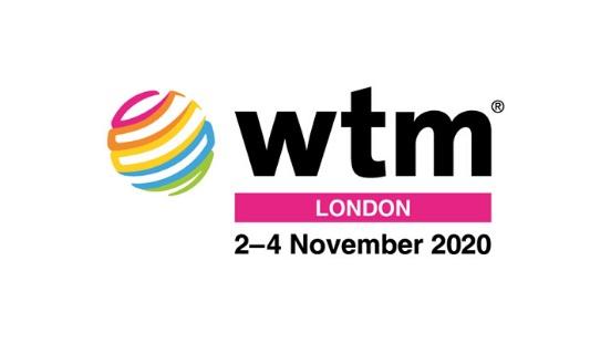 wtm-london-2020.jpg