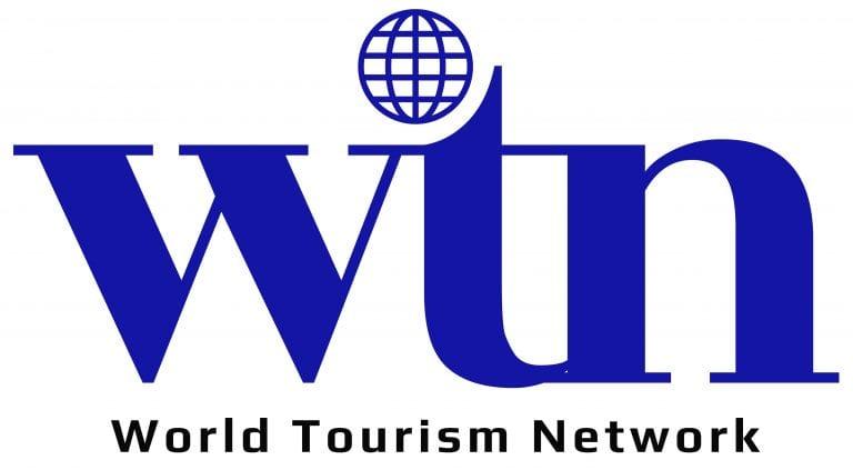 World Tourism Network Launch: Just amazing