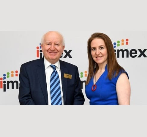 IMEX cancelled once again